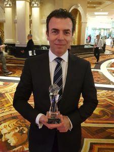 Foto-3-Alejandro-Ramírez-Marquee-Award