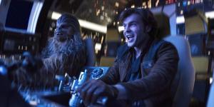 han-solo-chewie-star-wars-story