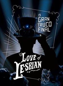 love-of-lesbian-6