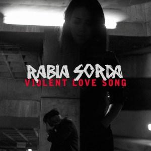 RABIA SORDA (5)