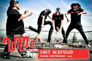 Wof 3 Lost Acapulco