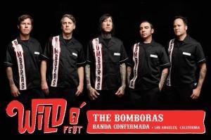 Wof 3 The Bomboras