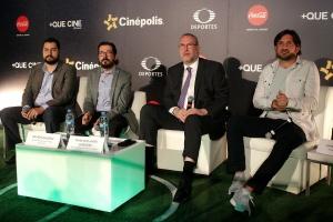 cinepolis_FIFA