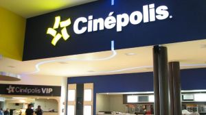cinepolis_jpg.jpg_1348255499