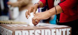 elecciones 2018 (4)