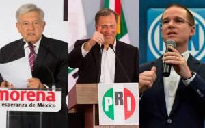 elecciones_candidatos_presidenciales_meade_obrador_anaya