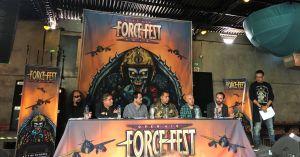 force fest (2)