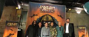 force fest (6)