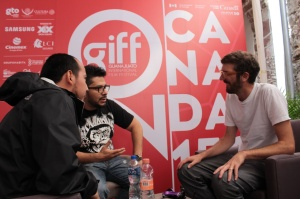 GIFF (3)