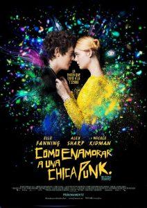 poster-como-enamorar-chica-punk-722x1024
