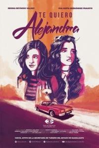 440659-i-love-you-alejandra-0-230-0-345-crop