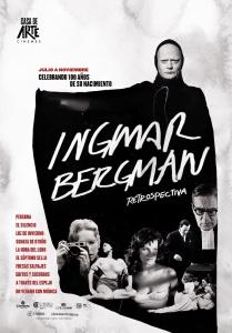BERGMAN CINETECA (2)
