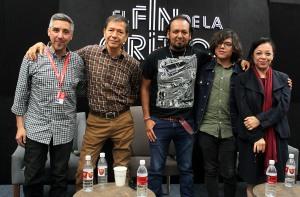 GIFF 2018-SMA 2 (8)