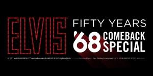 50-Aniversario-del-Regreso-de-ELVIS-Cinepolis