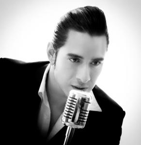 Axel Herrera Foto1