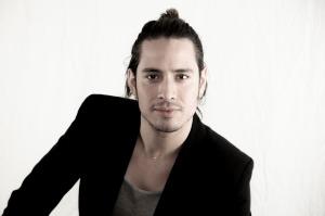 Axel Herrera Foto2