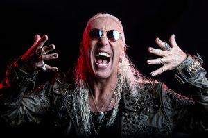 DEE SNIDER 2018 PIC0