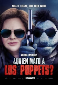 Happytime_murders_xlg