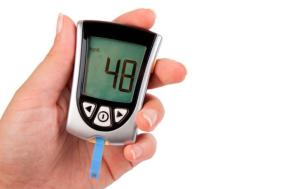 hipoglucemia (1)