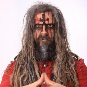 ROB ZOMBIE FORCE FEST 2018 PIC1