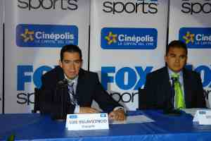 cinepolis-fox-sports