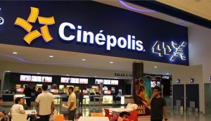 cinepolisss