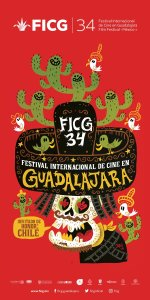 FICG 34