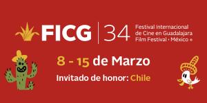 FICG-34