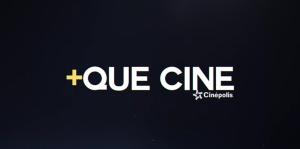 Mas-que-Cine-cinepolis