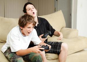 ninos-adictos-a-los-videojuegos-1