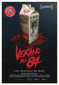VERANO 84 (1)