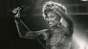 whitneyhouston-doc_preview