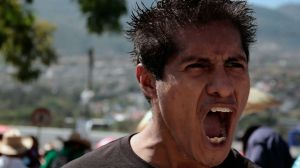 ayotzinapa docu