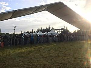 FORCE FEST 2018-SHOW (2)