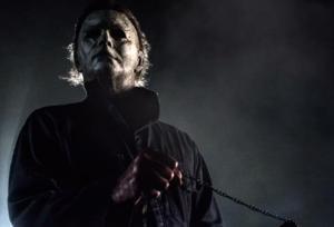 halloween_serie_0