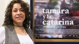 TAMARA CATARINA (4)