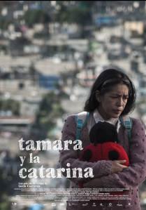 TAMARA CATARINA (7)