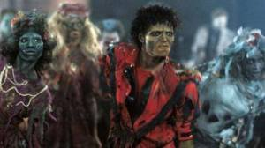 THRILLER EN CINEPOLIS (1)