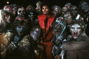 THRILLER EN CINEPOLIS (2)