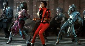 THRILLER EN CINEPOLIS (3)