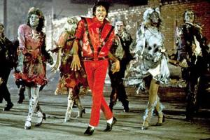 THRILLER EN CINEPOLIS (4)