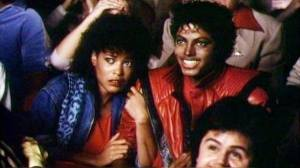 THRILLER EN CINEPOLIS (5)
