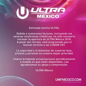 ULTRA10