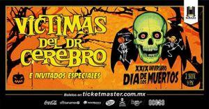 VICTIMAS DR CEREBRO SHOW (2)