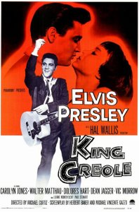 0-king_creole_poster