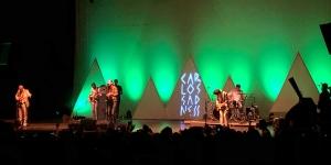 CARLOS SADNESS 2018 (7)