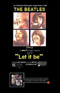 let-it-be-film