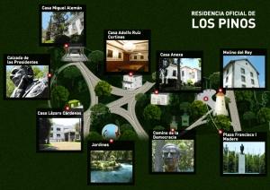 LOS PINOS (2)