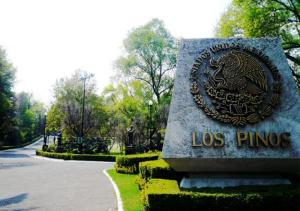 LOS PINOS (3)
