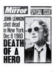 mirrorpix-death-of-a-hero-john-lennon-shot-dead-in-new-york-dec-8-1980